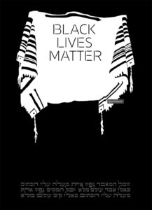 black-lives-matter-tallis-poster